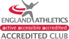 accredited-club2