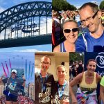 GREAT NORTH RUN HALF MARATHON