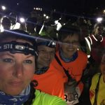 Thetford 10k Night Trail
