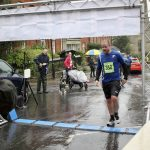 6th Oct - Marriott's Way 10K - Dudley Buck