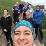 Winter Programme - Hill Session